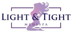 Light & Tight MediSpa